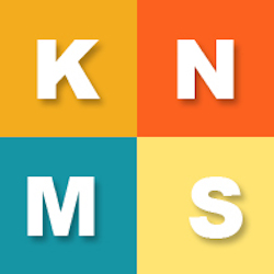 Kewl New Media Solutions
